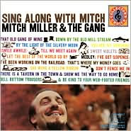 the mitch miller obituary from