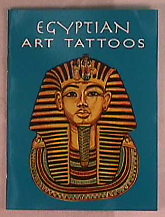 Tatto Egyptian Tattoos And Meanings