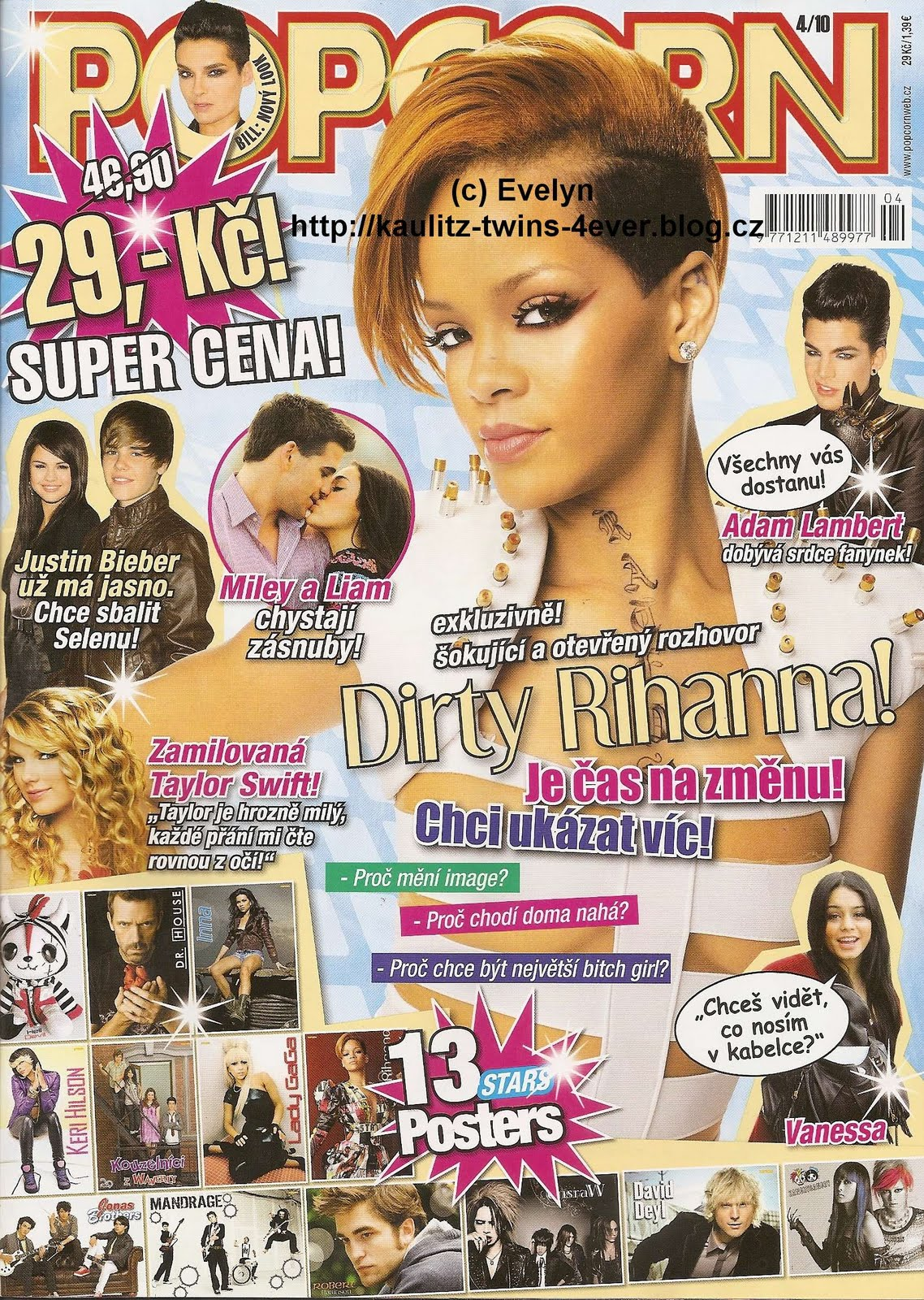 pin portadas de revistas internacionales justin bieber on