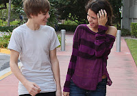 justin bieber and selena gomez pic splashnews com 373416759 Ultimas noticias sobre Justin Bieber