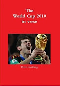 The World Cup 2010 in verse