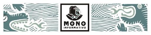 Mono-Informativo