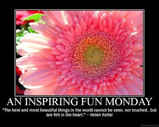 Motivational monday quotes quotesgram