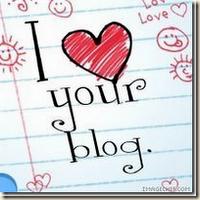 [Blog_award_-_i_love_your_blog_-_swampangel65.png]