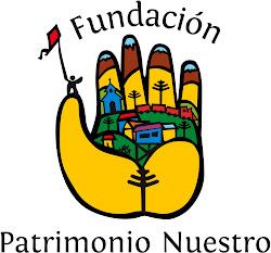 Fundación Patrimonio Nuestro