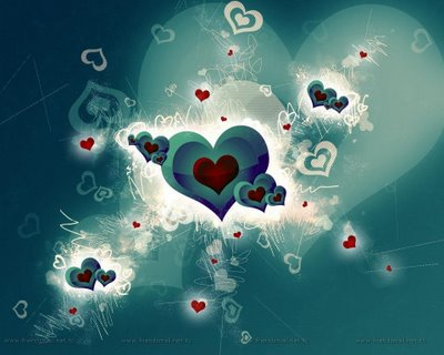 love poems wallpaper. makeup love poems for
