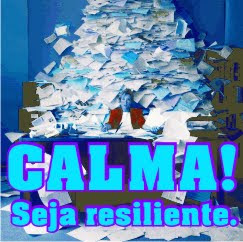 http://3.bp.blogspot.com/_okPNlJ1Lc4o/SuukrGhBOBI/AAAAAAAAAAU/Uih6f8NozyY/s400/resiliente.jpg