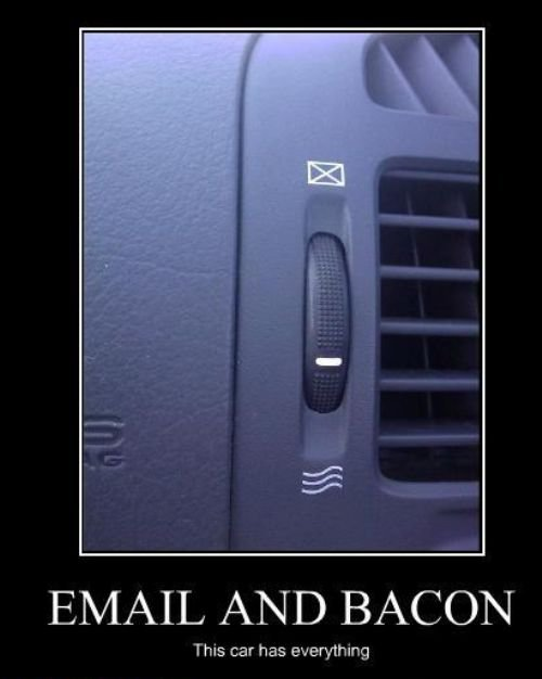 email+and+Bacon.jpg