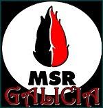 MSR Galicia