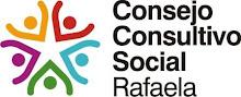 Consejo Consultivo Social Rafaela