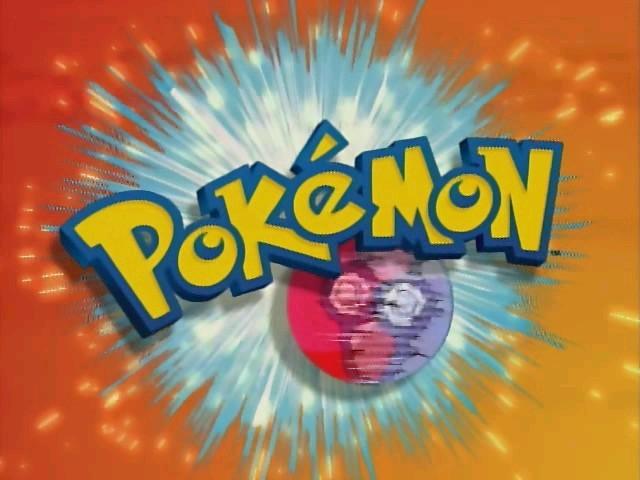 ¿Sabias esto de Pokémon? Curiosidades y Mas... 1ra Parte