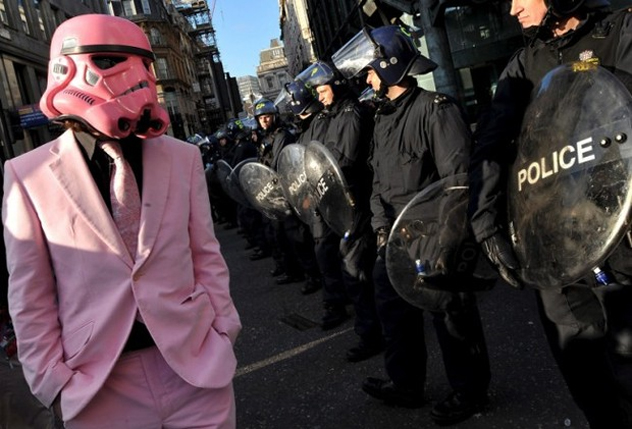 pinkstormtrooper2.jpg