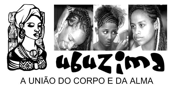 UBUZIMA
