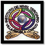 LOGO DEL INSTITUTO