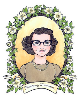good country people Good country people by flannery o'connor 1925-1964 |return to short stories home page| besides the neutral expression that she wore when she was alone, mrs freeman.