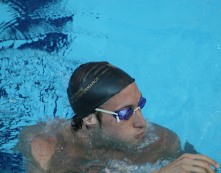 Fabien Gilot