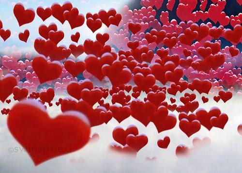 Vida A Dois O Desafio De Amar Amor Frases