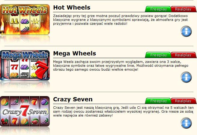stargames.com forum