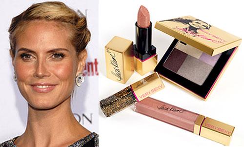 victoria secret models makeup. victoria secret model makeup.