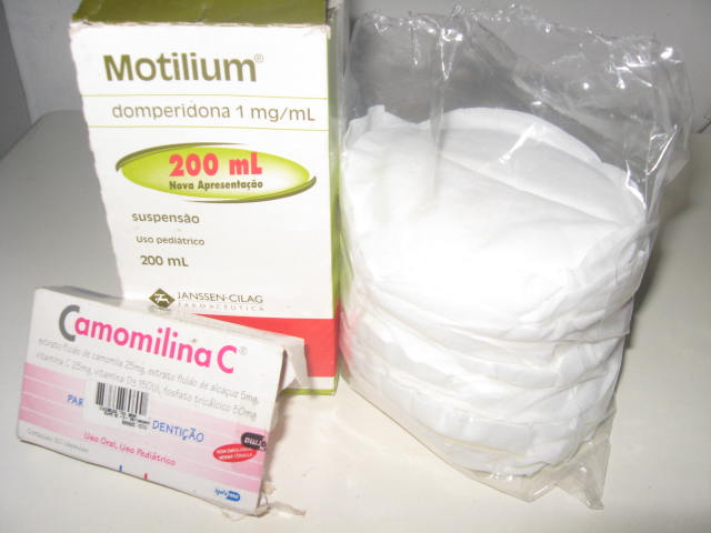 motilium prospecto 1mg/ml