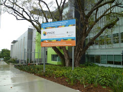 School Of Pharmacy, University of Queensland, Brisbane