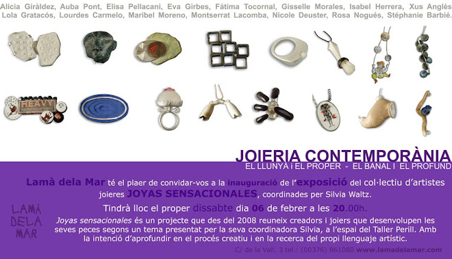cartel+andorra+bis dans Fatima TOCORNAL (ES)