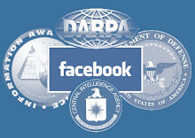 AWAS PENGGUNA FACEBOOK!