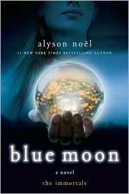 [blue+moon]
