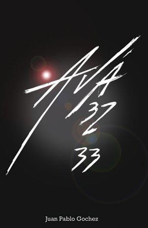 Avá 32-33