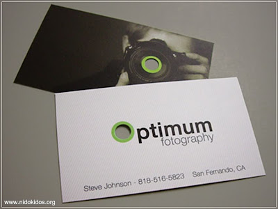 Ashoks blog unusual business cards unusual business cards at 702 am reheart Image collections