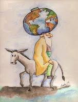 """""""La Loi de Bitur Camember"""" (01.10.2007) Nasreddin_hodja"""