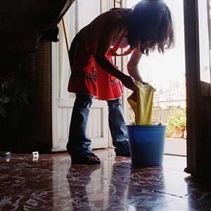 Doriana 39 s blog pulizie di casa - Pulizie di casa ...