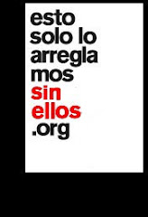 ESTOSOLOLOARREGLAMOSSINELLOS.ORG