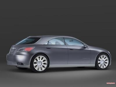 Chrysler Nassau  Chrysler_Nassau_157