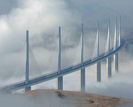 الجسور الجميلة من جميع انحاء العالم 48813-450x-a_1.jpg