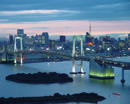 الجسور الجميلة من جميع انحاء العالم 48814-450x-a_2.jpg