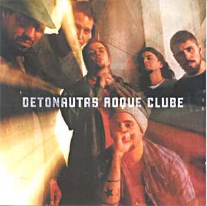 detonautas roque clube Detonautas – Olhos certos – Mp3