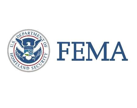 Fema independent study courses answers