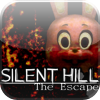 Silent Hill The Scape US v1.0.0