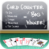 Card Counter v2.0