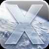 X-Plane 9 v9.06
