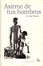 ASIRME DE TUS HOMBROS