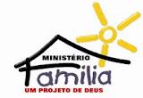 Acesse o Blog Ministério Família
