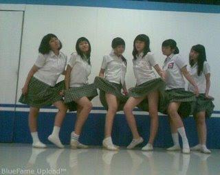 Selasa, 17 November 2009