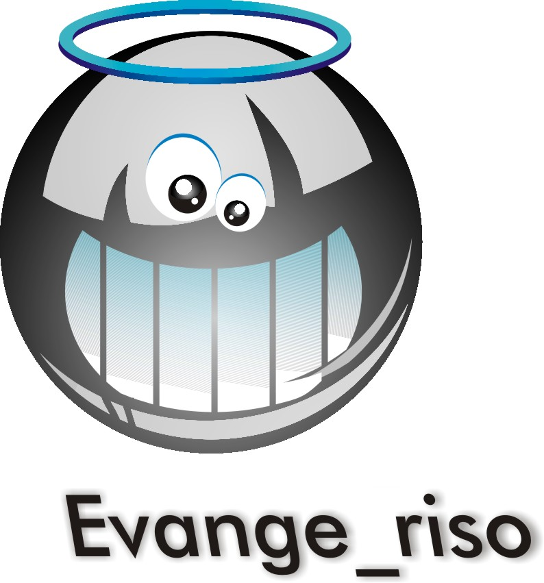 evange_riso