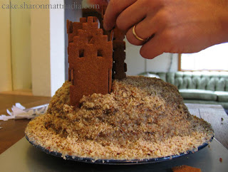 cookie-castle-assembly-from-side