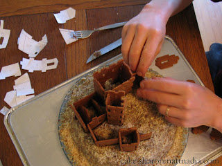 cookie-castle-assembly-from-top