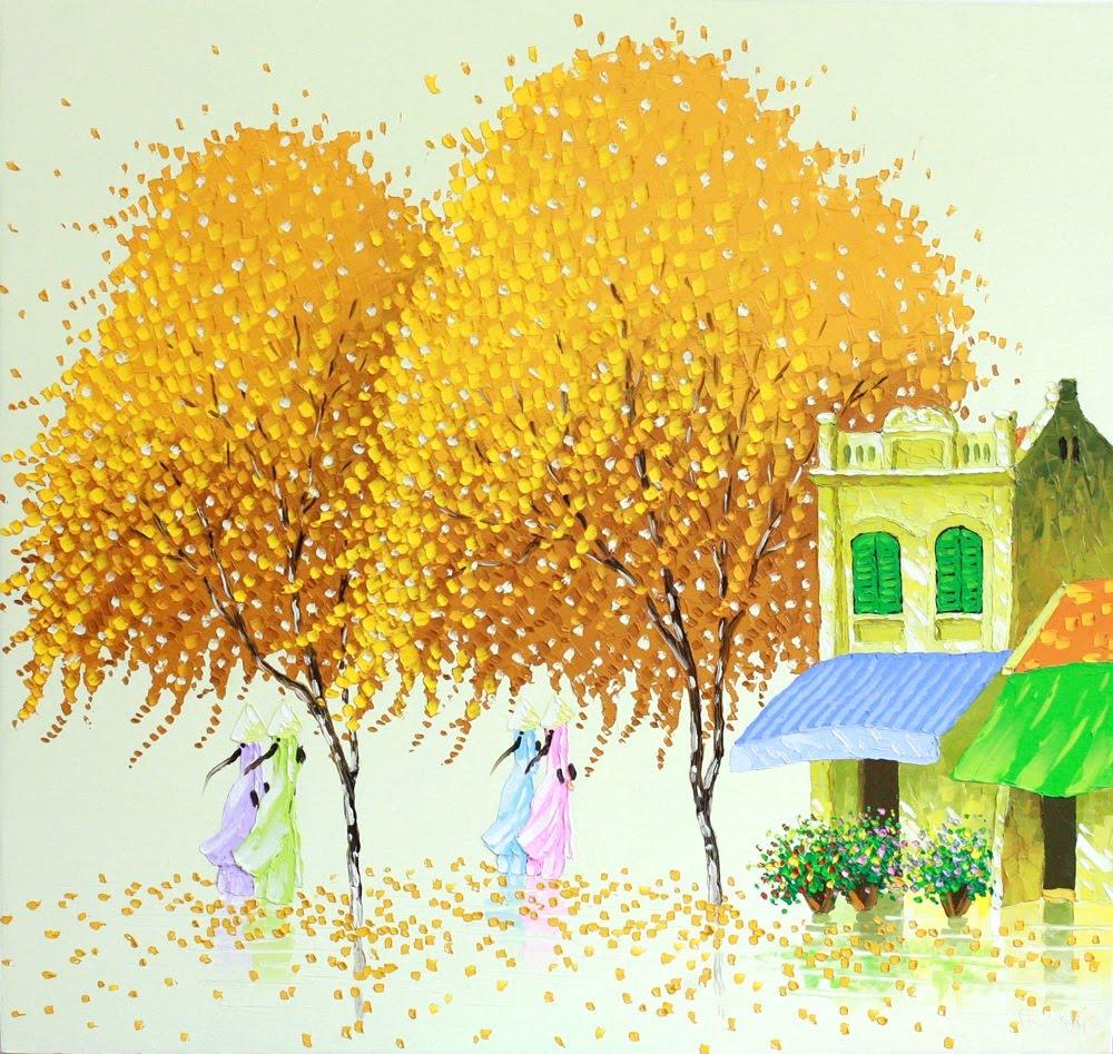 http://3.bp.blogspot.com/_omYRaYO7TRo/TGDZUSurXaI/AAAAAAAAA4k/YUwZvTRxjxw/s1600/Golden+Autumn+80+x+85+cm,+oil+on+canvas+-+Phan+Thu+Trang-705223.jpg