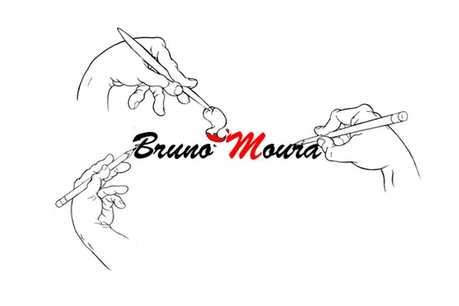 Bruno T. Moura
