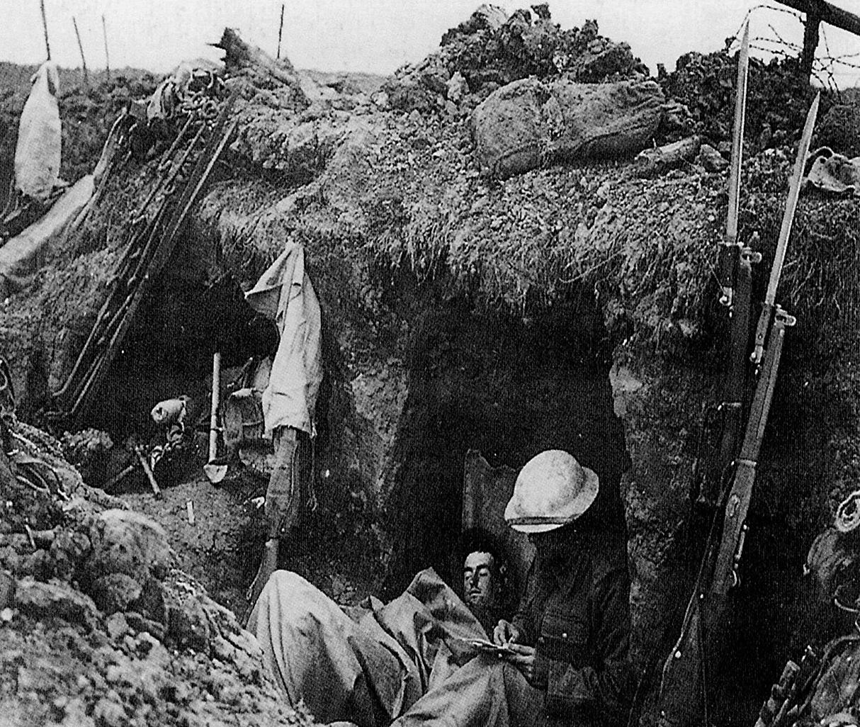 essay on trench warfare custom paper writing service essay on trench warfare